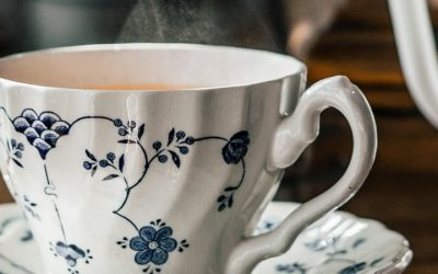 Tea Room Insurance – Why You Need A Specialist Insurance Policy