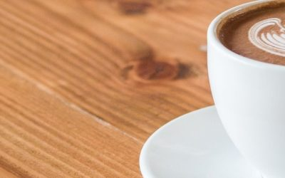 Coffee Shop Insurance – Why You Need A Specialist Insurance Policy